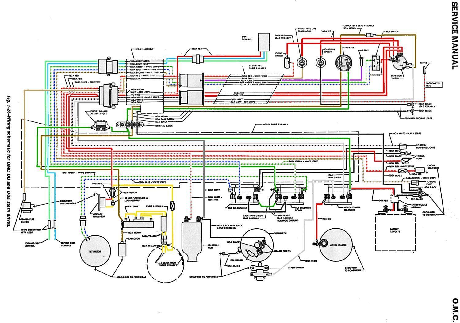Wellcraft Wiring Diagram from static-resources.imageservice.cloud
