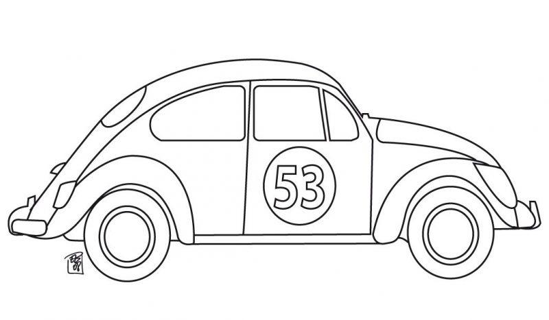 Brilliant Dibujos Para Colorear De Autos De Lujo Auto Electrical Wiring Diagram Wiring Cloud Filiciilluminateatxorg