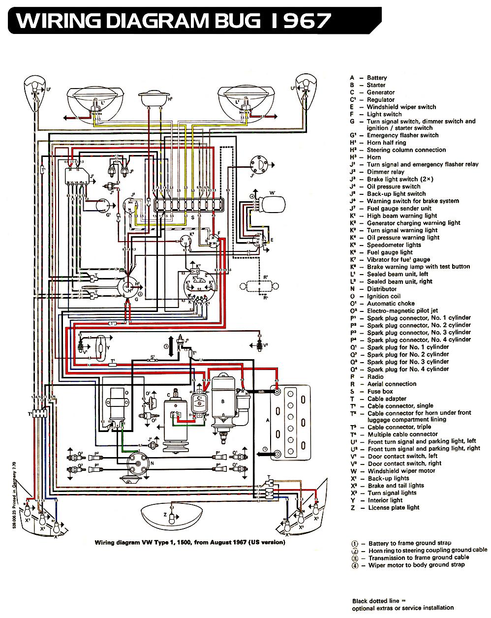 [VR_0414] John Deere Wiper Motor Wiring Diagram Schematic ...