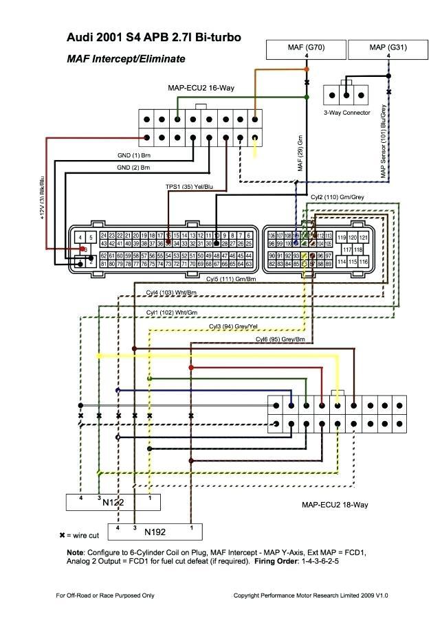 [SCHEMATICS_4HG]  BN_0212] Wiring Diagram Nissan Versa Download Diagram   2007 Nissan Versa Radio Wiring Diagram      Spoat Jebrp Proe Hendil Mohammedshrine Librar Wiring 101