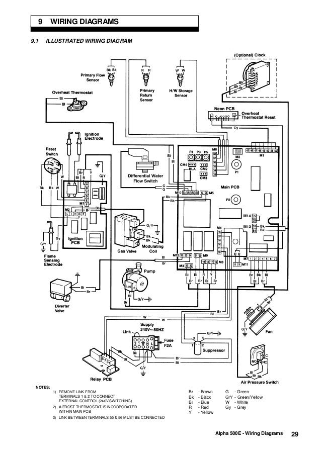 [DIAGRAM_1CA]  MF_3817] Alpha Wiring Diagram Alpha Circuit Diagrams Free Diagram | Alpha Wiring Diagram |  | Alma Bemua Tixat Trons Mohammedshrine Librar Wiring 101