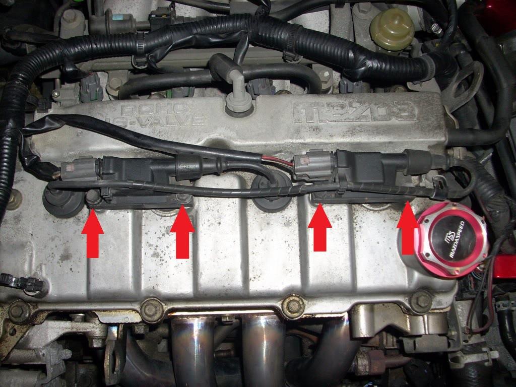 mazda tribute 2001 wiring diagram nb 1154  mazda tribute fuse box diagram 2006 mazda tribute  nb 1154  mazda tribute fuse box diagram