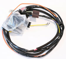 Strange American Autowire Car And Truck Parts For Sale Ebay Wiring Cloud Loplapiotaidewilluminateatxorg