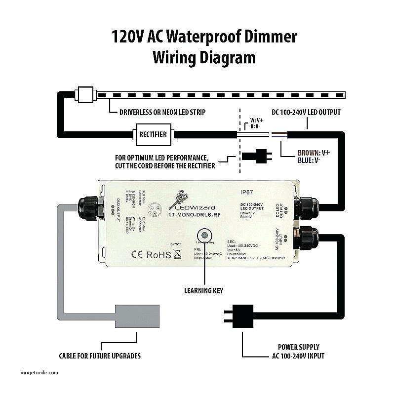 vx6741 pioneer avic z1 wiring diagram further pioneer avic