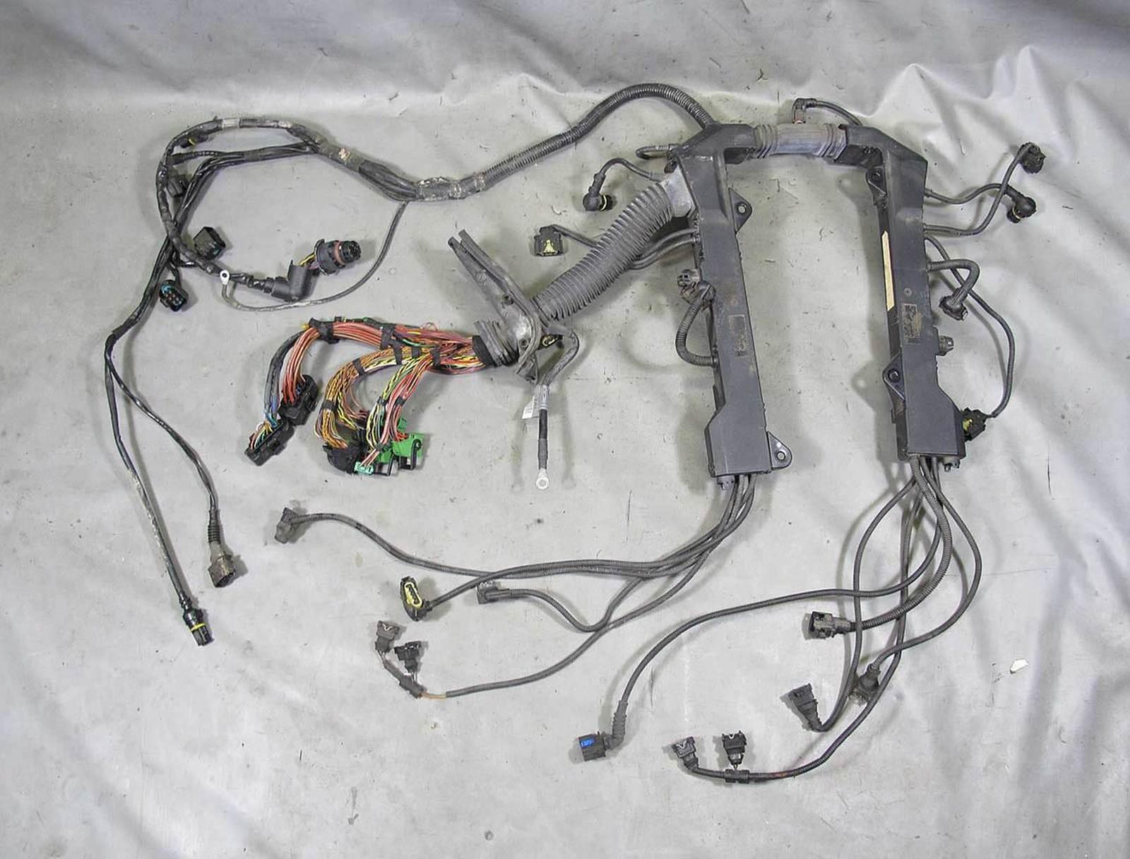 da_4376] ford fusion also vacuum hose leak bmw x5 on bmw 540i radio diagram  download diagram  anist botse stic hylec aspi ponol rele mohammedshrine librar wiring 101