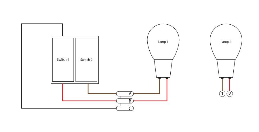 double light switch wiring diagram od 6293  light switch wiring diagram on wiring diagram australian double pole light switch wiring diagram od 6293  light switch wiring diagram on