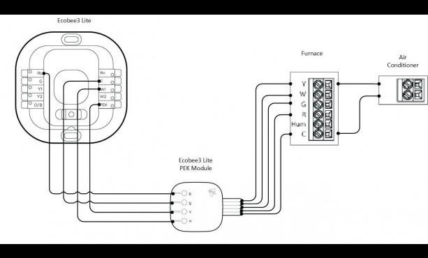 om0520 pioneer avic d3 wiring on pioneer avic x910bt