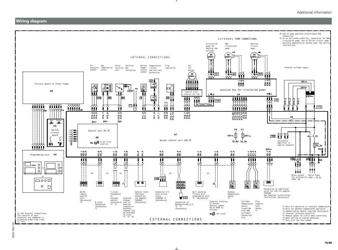 isuzu ascender wiring diagram kw 9081  isuzu navigation wiring diagram free diagram  isuzu navigation wiring diagram free
