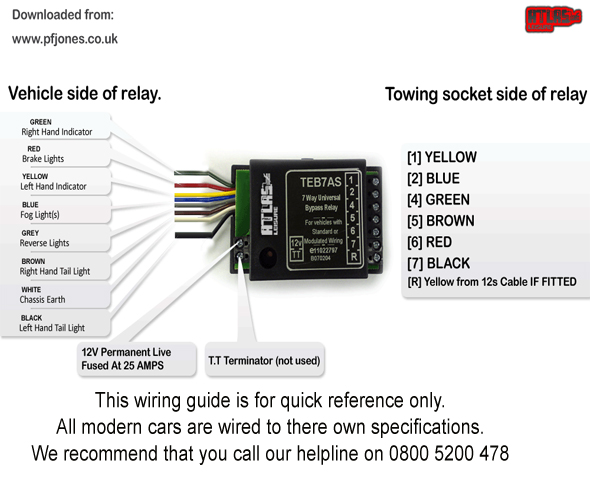 ND_5828] Tec3M Split Charge Relay Wiring Diagram Universal 12N 12S Twin Wiring  DiagramMentra Greas Hyedi Inama Mohammedshrine Librar Wiring 101