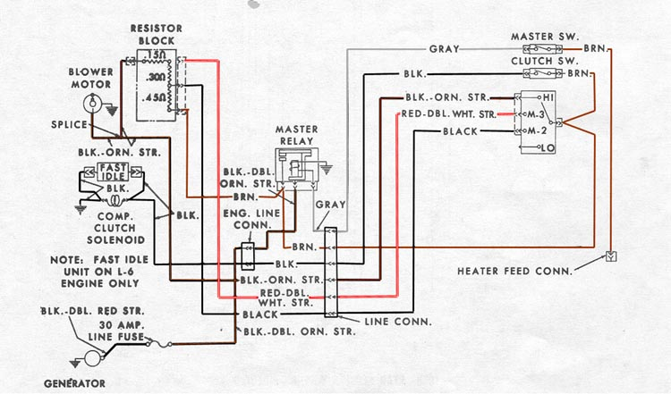 1969 pontiac 350 engine diagram wiring schematic - 1972 charger wiring  diagram list data schematic  big-data-2.artisticocatalano.it