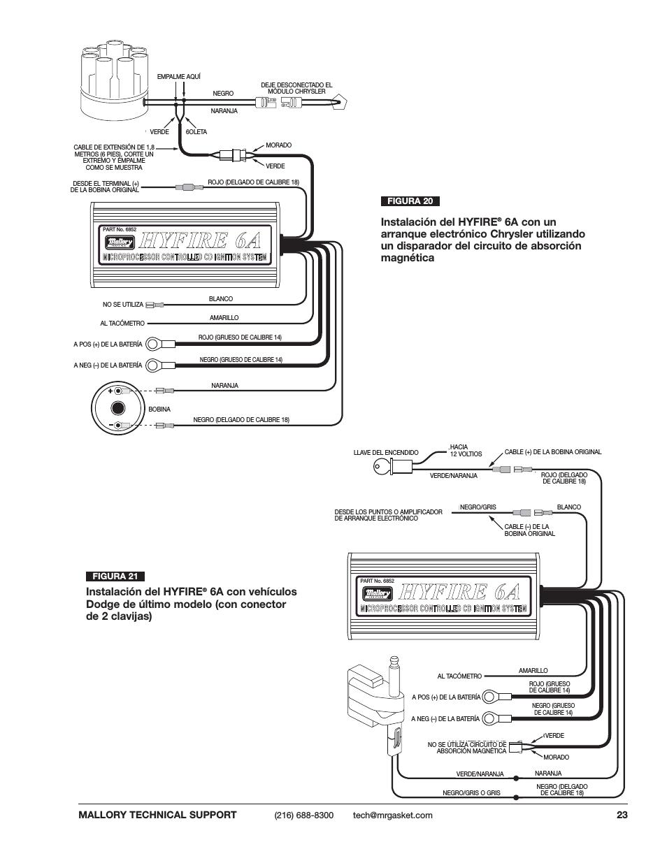 DIAGRAM] Mallory Hyfire Wiring Diagram For Cj7 FULL Version HD Quality For  Cj7 - TASKDIAGRAM.ACCADEMIA-ARCHI.ITAccademia degli archi