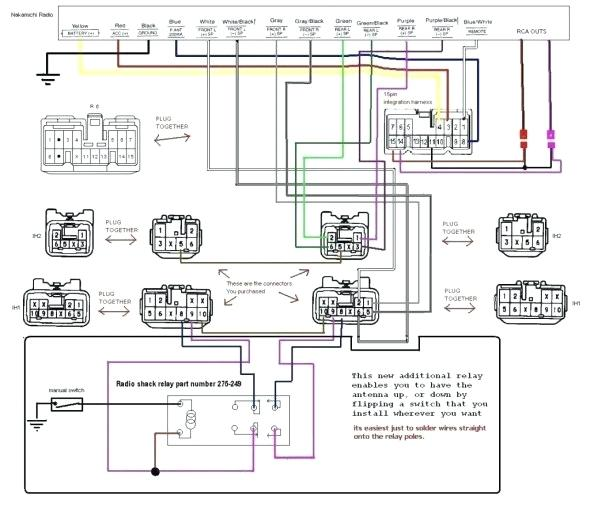 od5611 sony cdx wiring diagram for radio free diagram