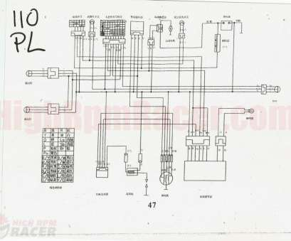 Chinese Atv Starter Solenoid Wiring Diagram from static-resources.imageservice.cloud