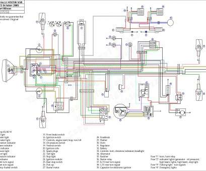 Taotao Atv Starter Solenoid Wiring Diagram from static-resources.imageservice.cloud