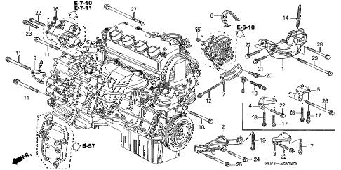 nm_0077] 2002 honda civic ex engine diagram download diagram  monoc iosco bemua mohammedshrine librar wiring 101