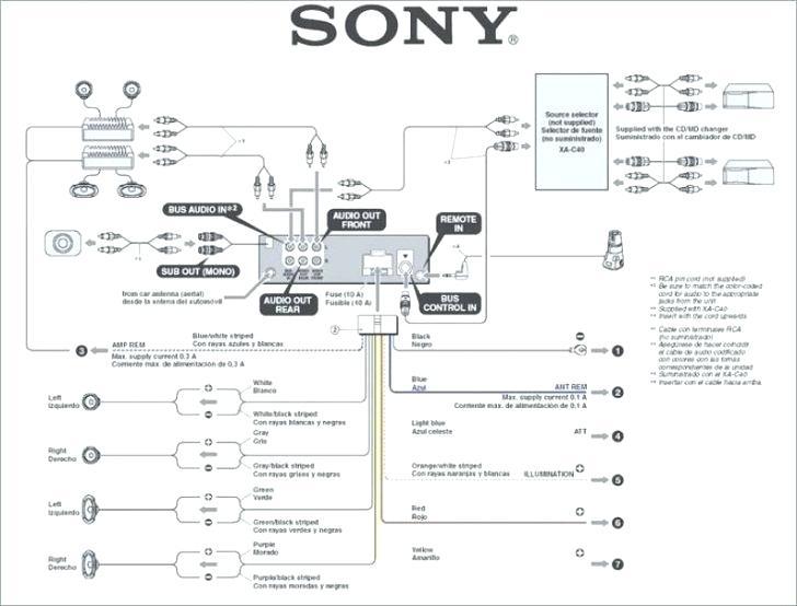 tn8292 sony cdx gt130 wiring diagram manual model mo