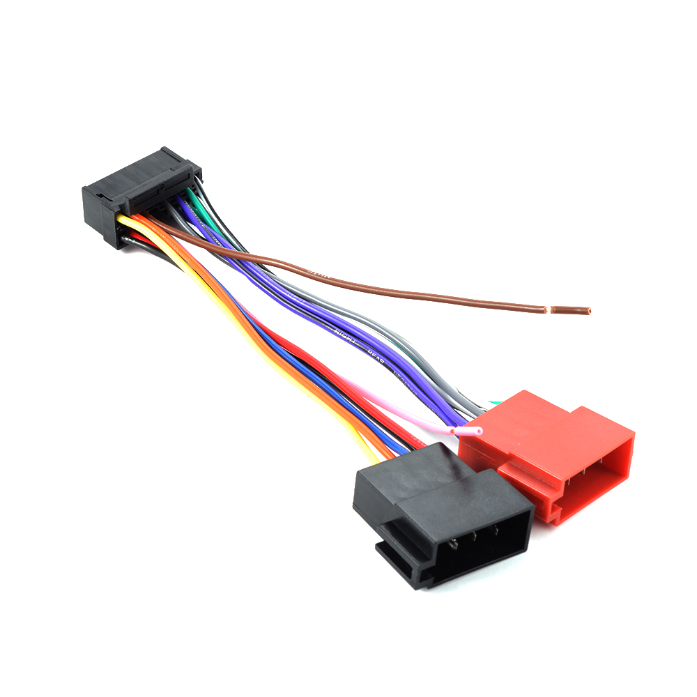 [SCHEMATICS_4FD]  EY_4534] Sony Car Stereo Wiring Harness Converter Download Diagram | Information About Car Radio Iso Wiring Harness Adapters |  | Orsal Unde Aeocy Xaem Bedr Isra Mohammedshrine Librar Wiring 101