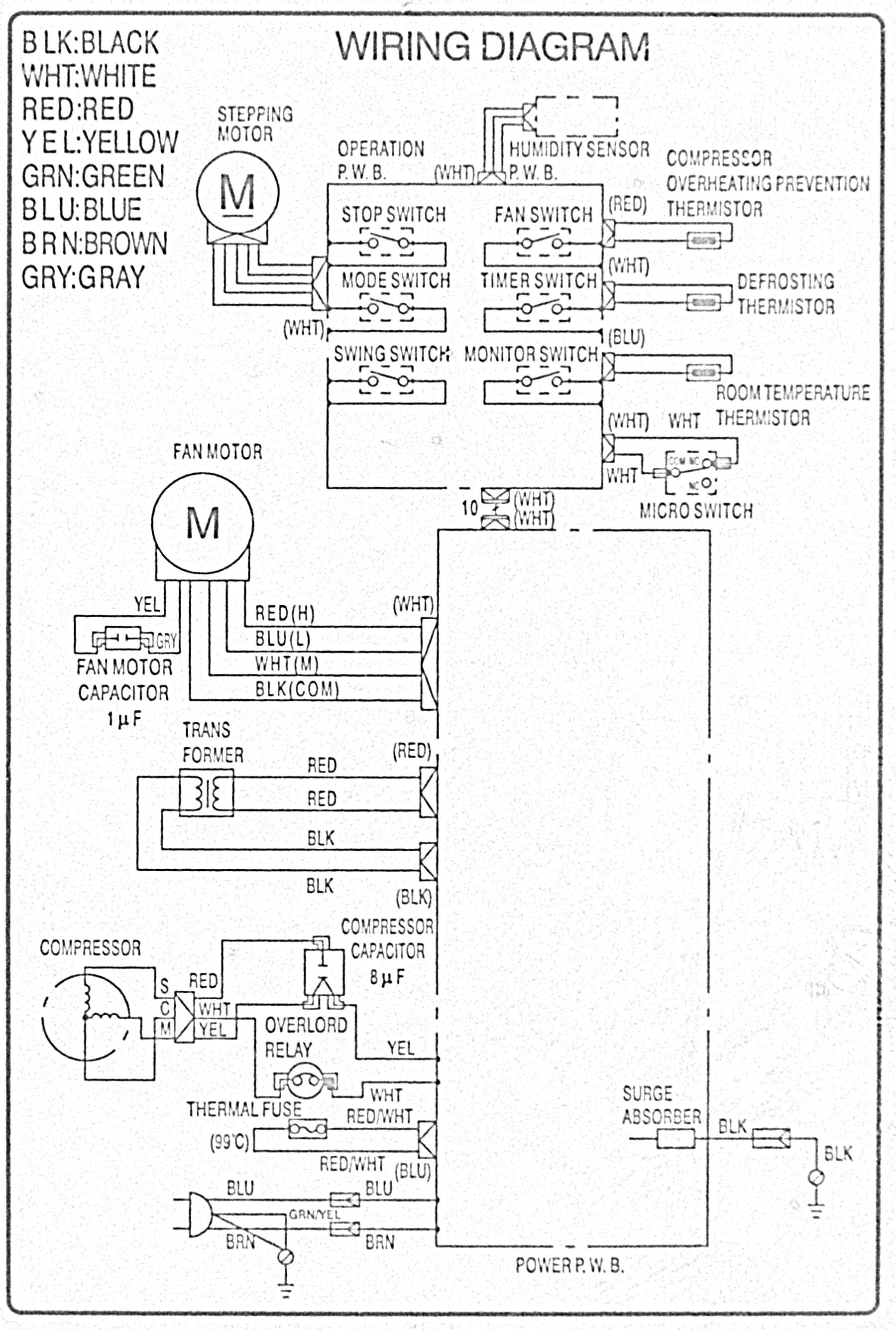 ln_4195] wiring diagram likewise aprilaire 700 wiring diagram as ...  arivo aidew illuminateatx librar wiring 101