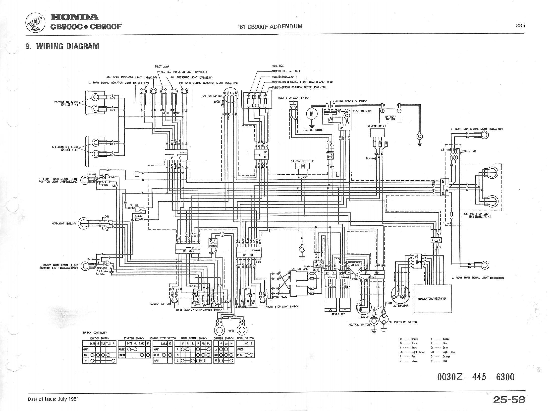 81 Corvette Wiring Diagram from static-resources.imageservice.cloud