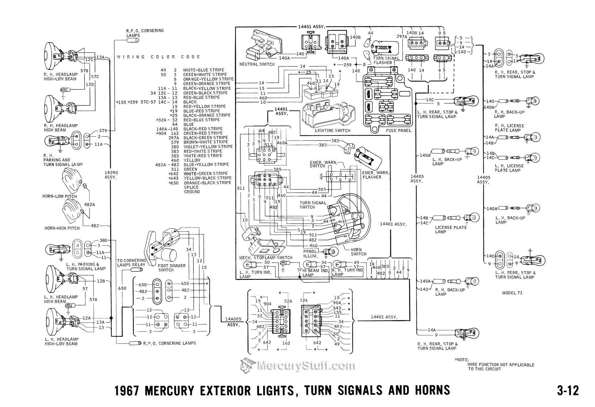 MS_8747] Diagram Likewise 1966 Mustang Heater Wiring Diagram In Addition  Ford Wiring DiagramInrebe Vira Mohammedshrine Librar Wiring 101