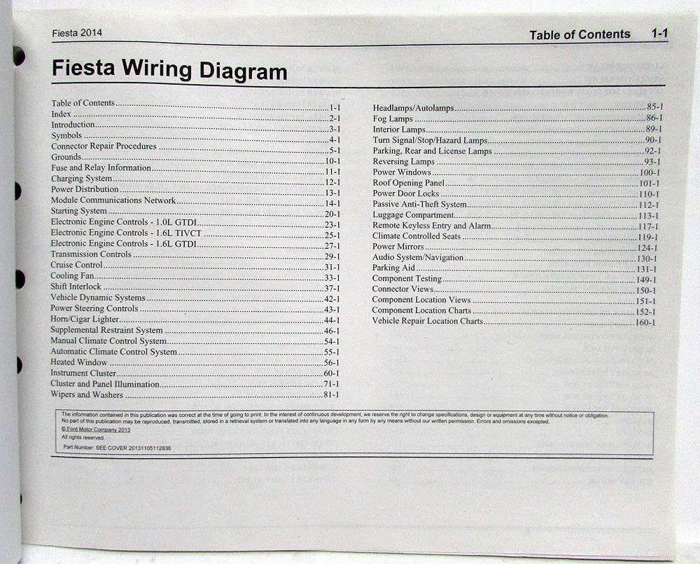 2012 Ford Fiesta Wiring Diagrams - Wiring Diagram Direct grow-course -  grow-course.siciliabeb.itgrow-course.siciliabeb.it