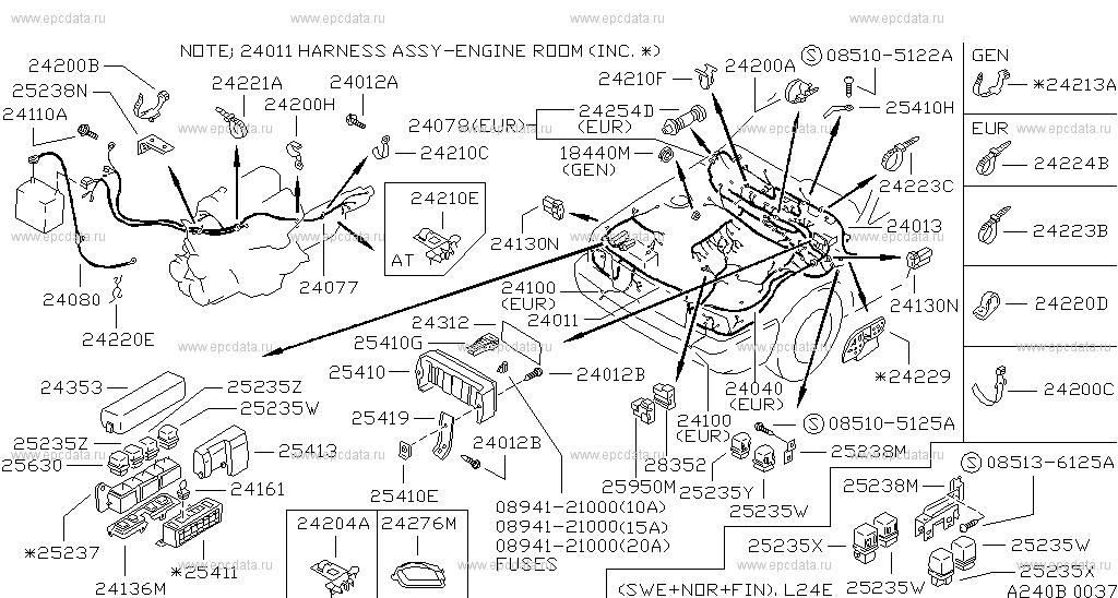 ideal rj45 wiring diagram ideal cat 5 wiring diagram wiring diagram data  ideal cat 5 wiring diagram wiring
