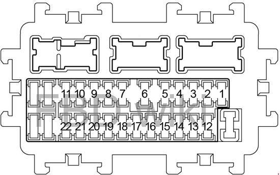xf_7710] fuel pump wiring diagram on 2008 nissan altima fuse box ... 2012 nissan altima fuse box diagram  ophag numap mohammedshrine librar wiring 101