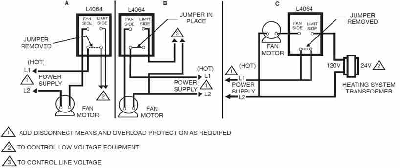 Ve 9542 Honeywell Ra89 Ra832 R845 Hydronic Switching Relay Industrial Download Diagram