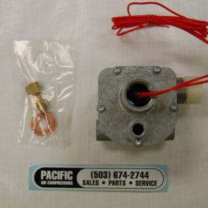 De 4114 Air Pressor Parts Diagram On Champion Compressor Wiring