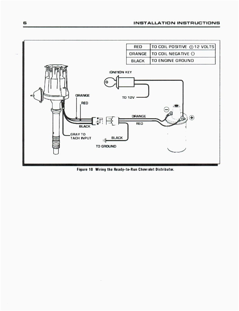 Accel Tach Wiring Diagram - How To Wire A Honeywell Thermostat Diagram for Wiring  Diagram SchematicsWiring Diagram Schematics
