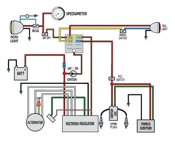 Lc 1362 470 Mercruiser Wiring Diagram Free Download Wiring Diagram Schematic Download Diagram