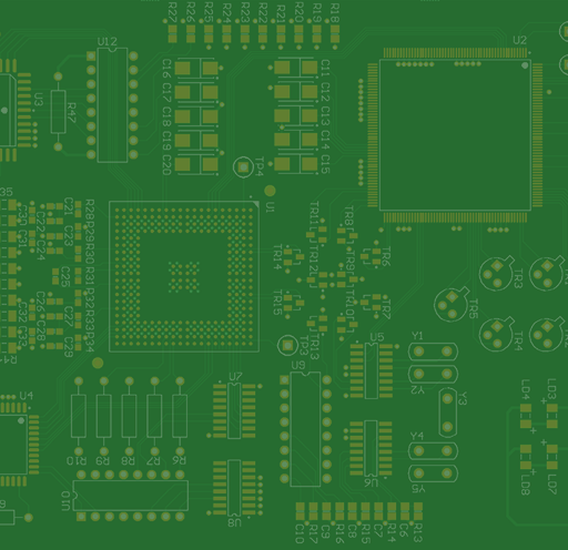 Groovy Pcb Power Market Quality Service Reliability Wiring Cloud Hisonepsysticxongrecoveryedborg