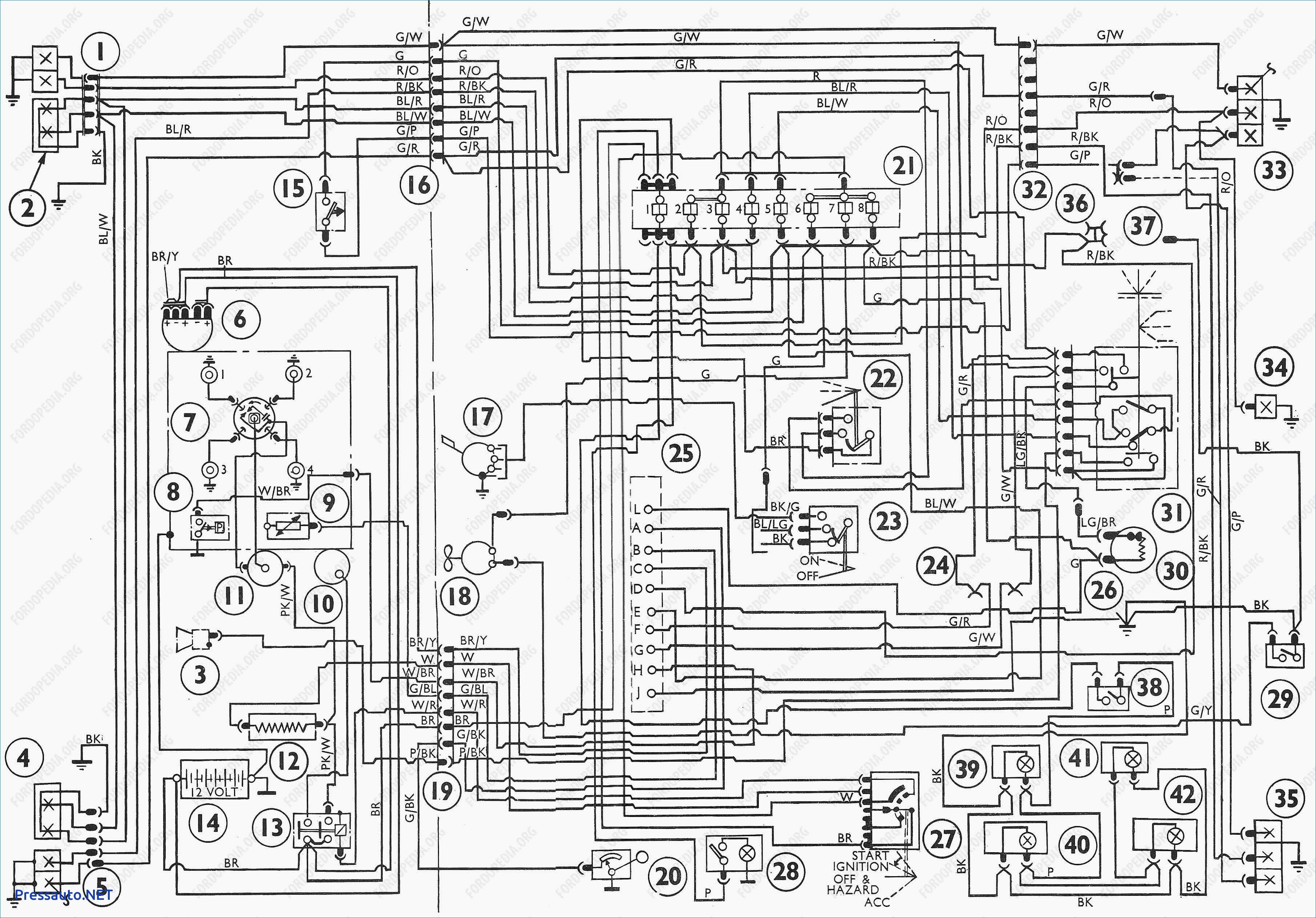 [SCHEMATICS_48IS]  GR_8940] 1999 Ford Festiva Fuse Box Free Diagram | Ford Puma Wiring Diagram |  | Emba Lave Astic Flui Ginia Mohammedshrine Librar Wiring 101