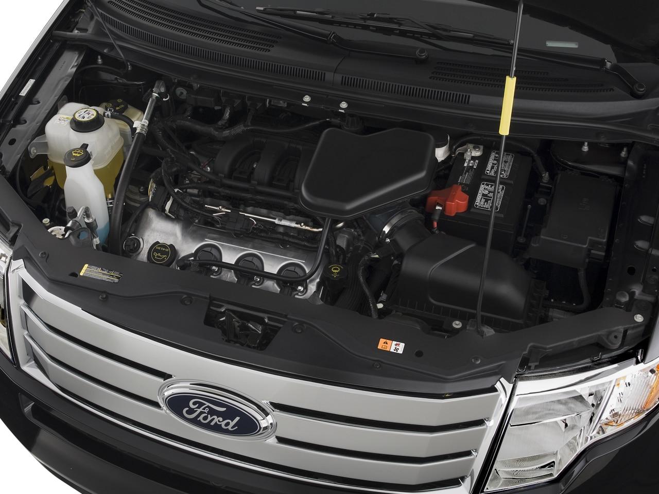 2008 ford edge wiring diagram bc 4600  2011 ford edge engine diagram  bc 4600  2011 ford edge engine diagram