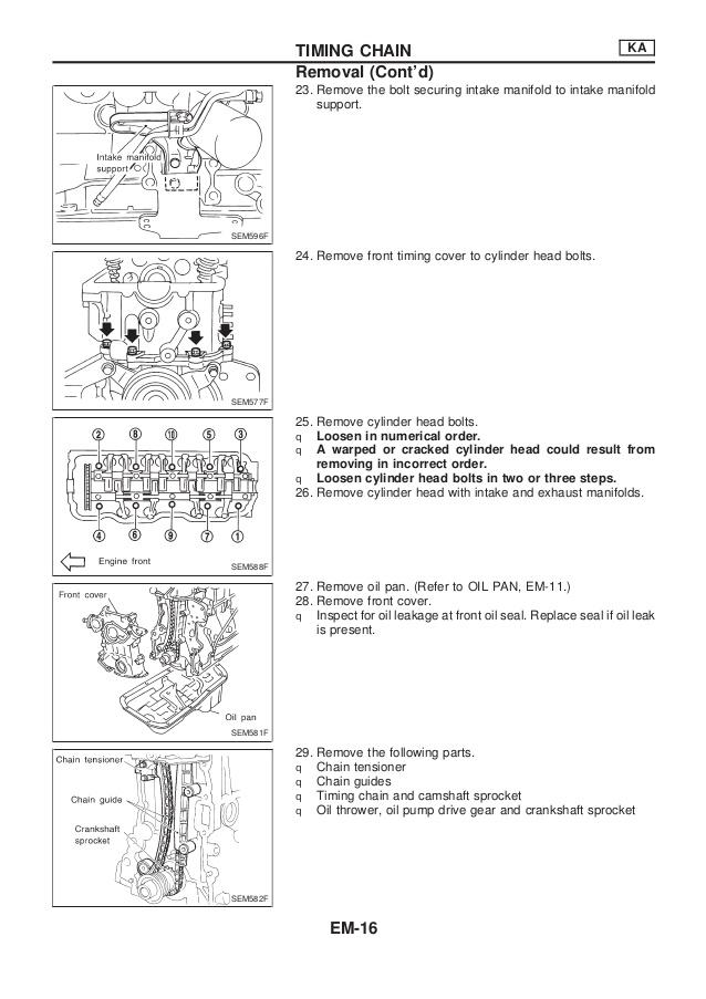 2007 nissan navara engine diagram  1996 gmc sierra wiring