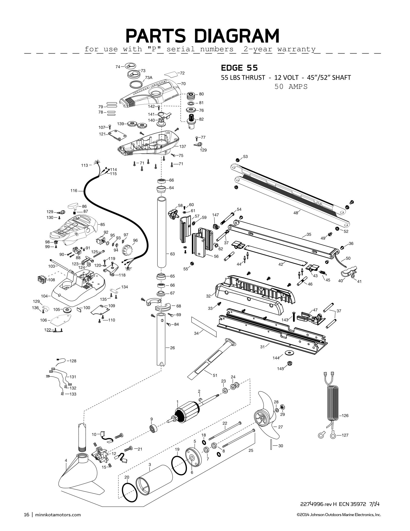 CH_8513] Minn Kota Wiring Schematic Wiring DiagramNdine Aryon Hapolo Mohammedshrine Librar Wiring 101