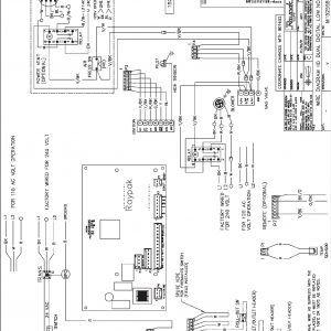 Groovy Pool Schematic Wiring Wiring Diagram Database Wiring Cloud Monangrecoveryedborg