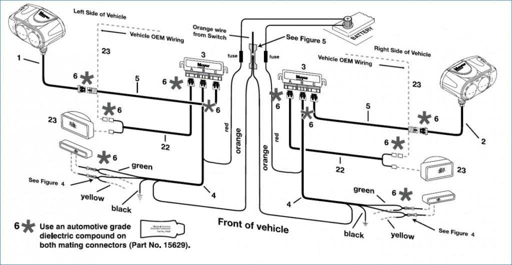 Boss Plow Controller Wiring Diagram - Wiring Diagram 2004 Audi All Road -  heaterrelaay.karo-wong-liyo.jeanjaures37.frWiring Diagram Resource