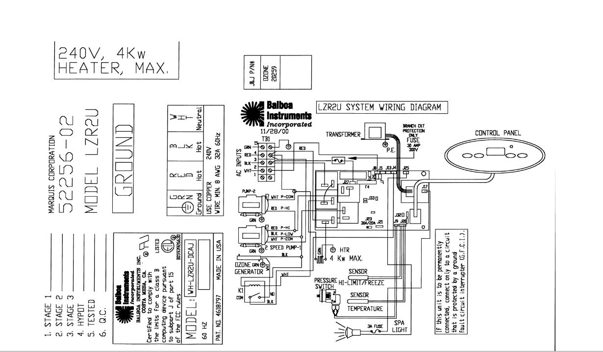 ng_4281] spaguts wiring diagram free diagram  bemua tixat trons mohammedshrine librar wiring 101