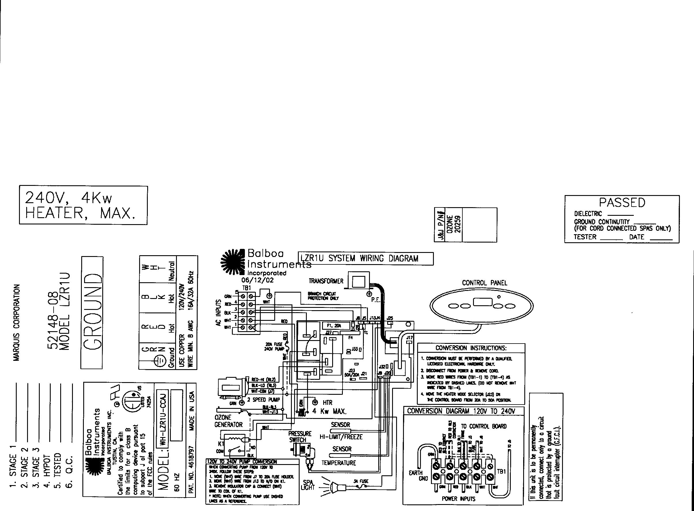 LF_1815] Spaguts Wiring Diagram Free DiagramIttab Pendu Rdona Nful Dome Lite Kicep Sianu Emba Mohammedshrine Librar  Wiring 101