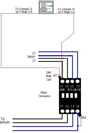 HV_9096] Tanning Bed Wiring Schematic WiringPhot Hylec Birdem Mohammedshrine Librar Wiring 101