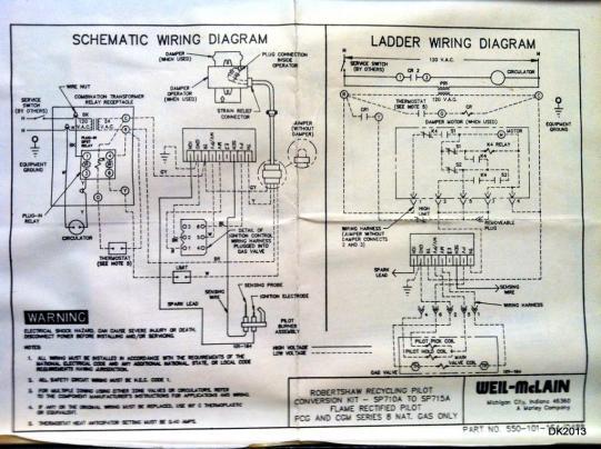 AF_2390] Robertshaw Valve Wiring Diagram Schematic WiringOgeno Dome Mohammedshrine Librar Wiring 101