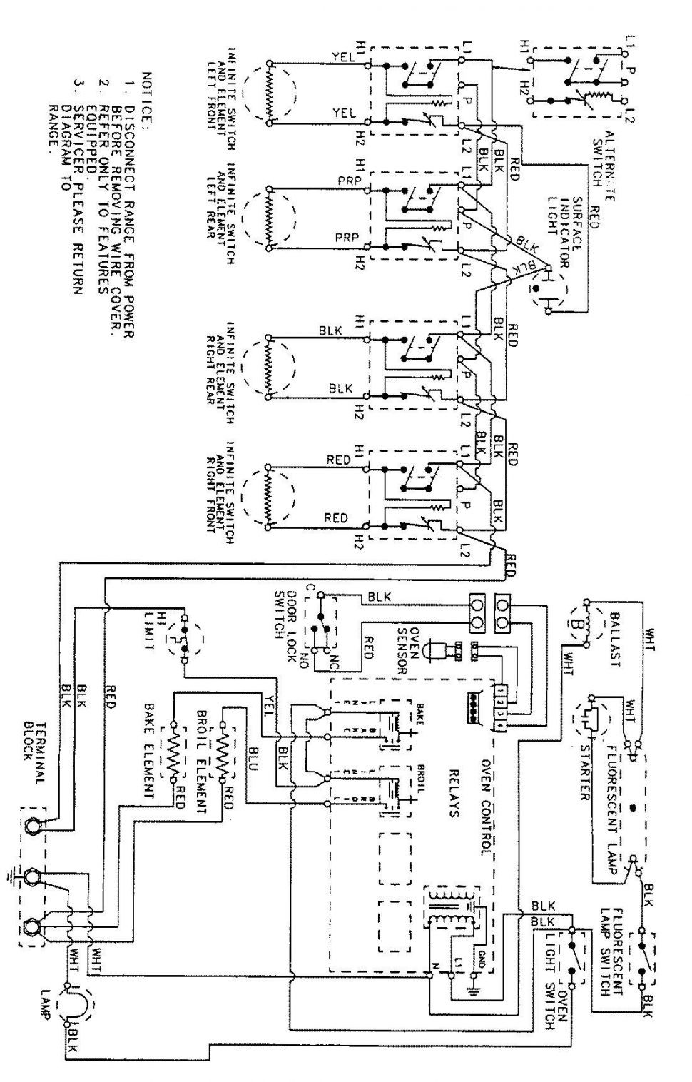 2013 F150 Wiring Diagram from static-resources.imageservice.cloud