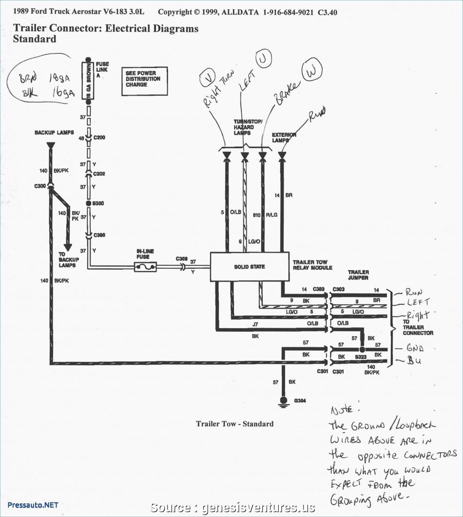 [DIAGRAM_38DE]  GT_1434] Trailer Wiring Diagram Brake Away Free Diagram | Wells Cargo Trailer Wiring Diagram |  | Mopar Wedab Wigeg Mohammedshrine Librar Wiring 101
