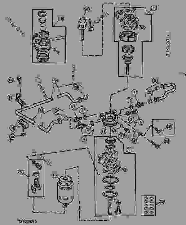[SCHEMATICS_43NM]  AK_6528] John Deere 210Le Wiring Diagram Wiring Diagram | 210le Wiring Diagram |  | Www Mohammedshrine Librar Wiring 101