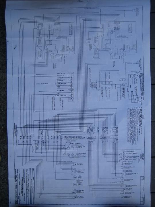 1989 Chris Craft Wiring Diagram - 1996 Chevy Starter Wiring Diagram -  cts-lsa.yenpancane.jeanjaures37.frWiring Diagram Resource