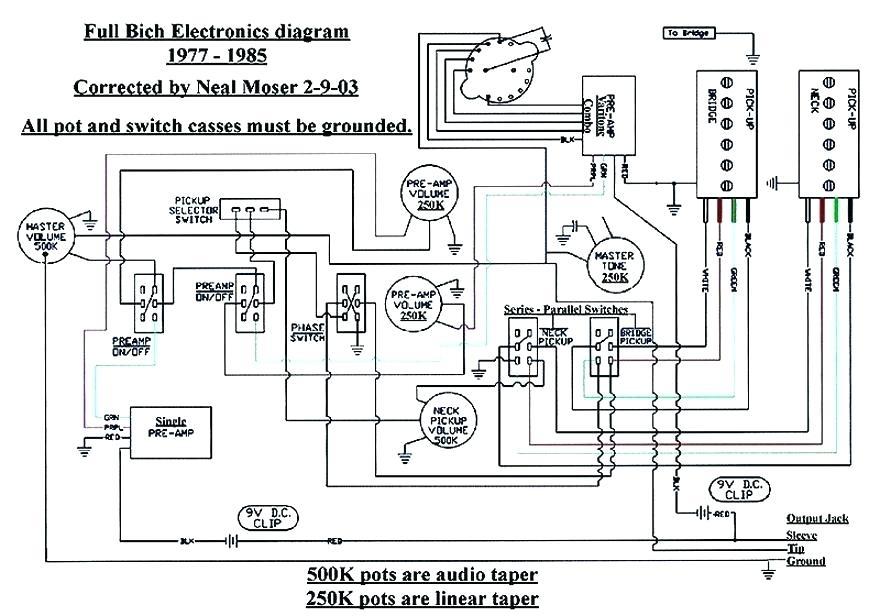 fd_7082] wiring diagram for bc rich guitar bronze wiring diagram  hopad urga frag waro phil ally rele mohammedshrine librar wiring 101