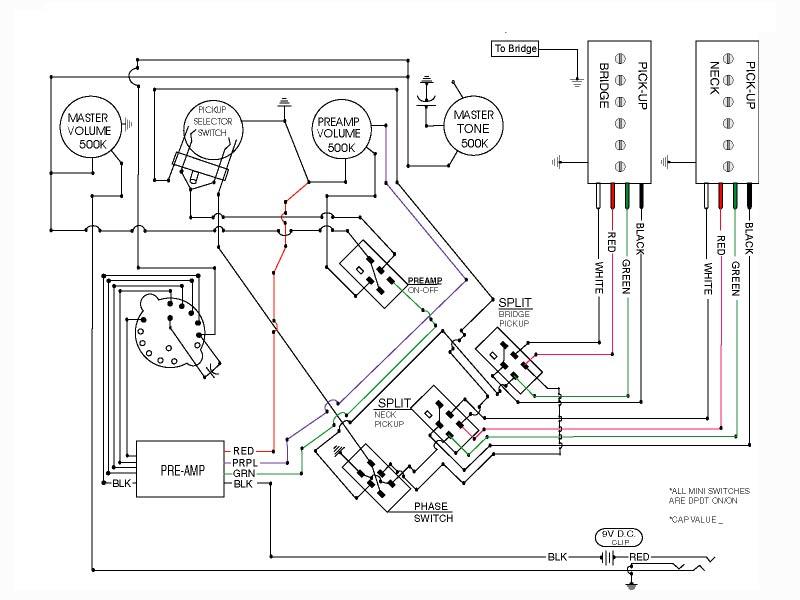 [WQZT_9871]  HV_7304] Wiring Diagram For Bc Rich Guitar Bronze Download Diagram | Original Wire Diagrams Bc Rich Mockingbird |  | Hopad Urga Frag Waro Phil Ally Rele Mohammedshrine Librar Wiring 101