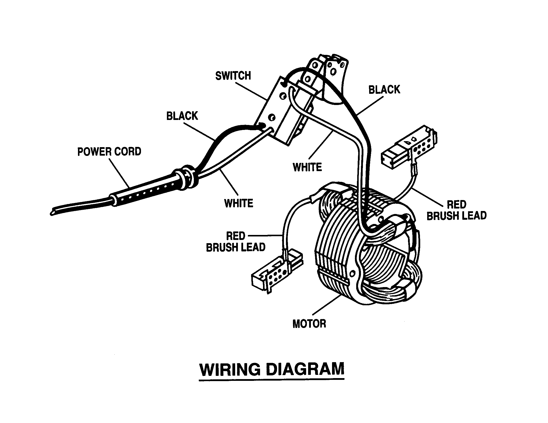 ZS_9269] Wiring Diagram For Craftsman Circular Saw Download DiagramChro Epsy Unde Caba Pap Mohammedshrine Librar Wiring 101