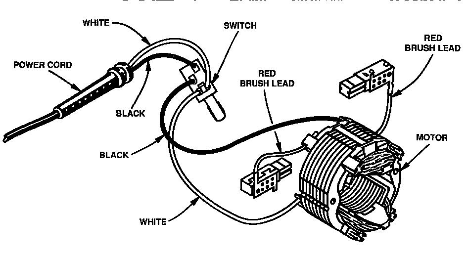 ZS_9269] Wiring Diagram For Craftsman Circular Saw Download Diagram